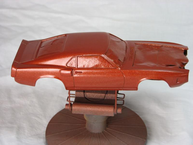 Mustang GT500 1970 **terminer** IMG_3126