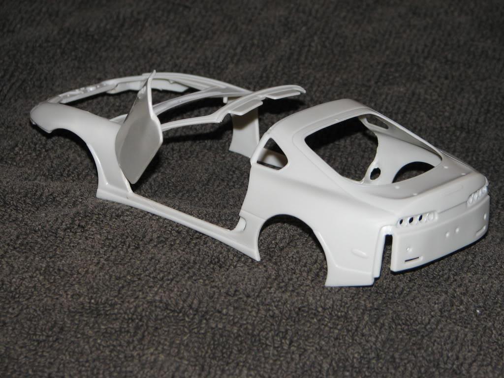 Toyota Supra 95 tuning IMG_4798