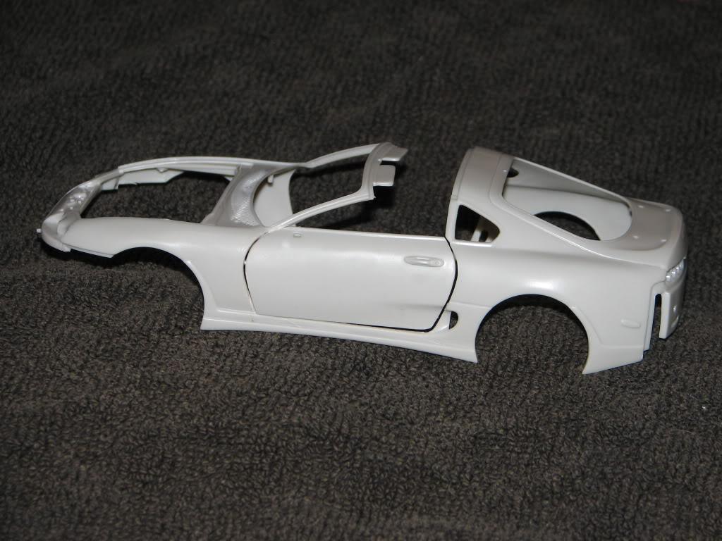 Toyota Supra 95 tuning IMG_4800