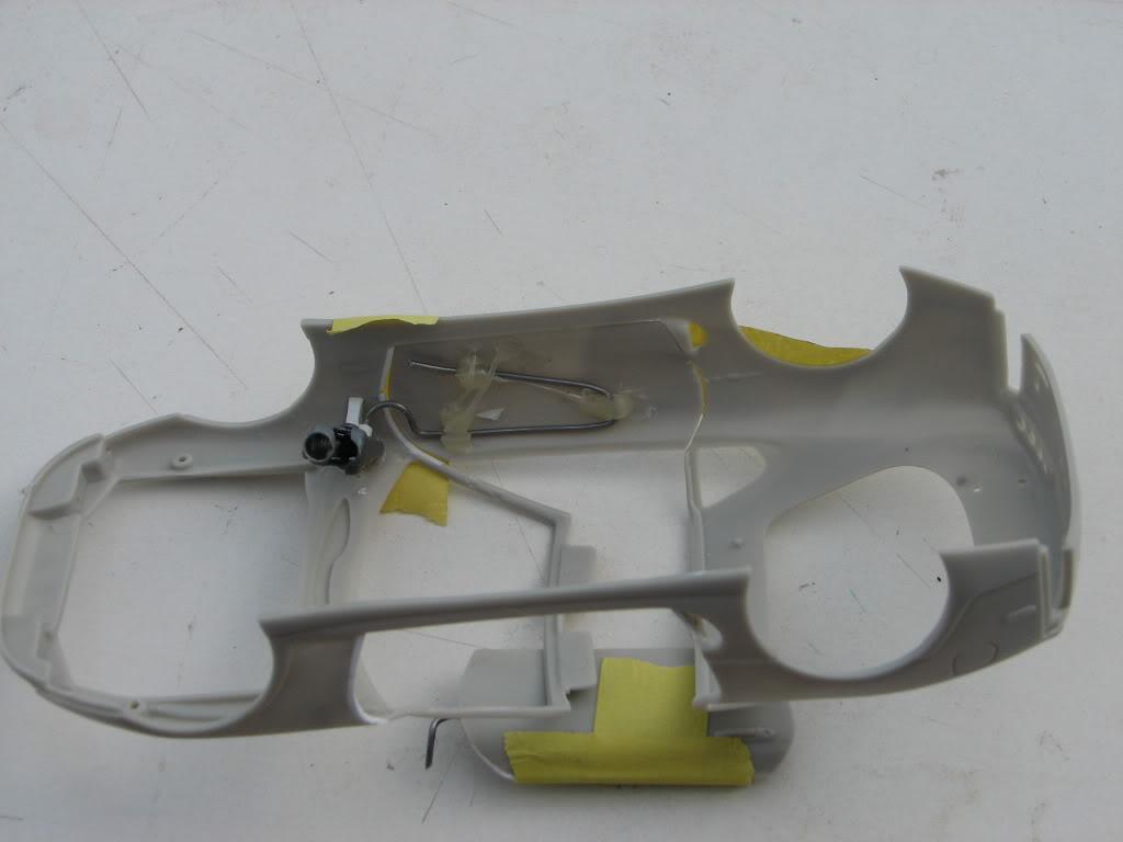 Toyota Supra 95 tuning IMG_4803