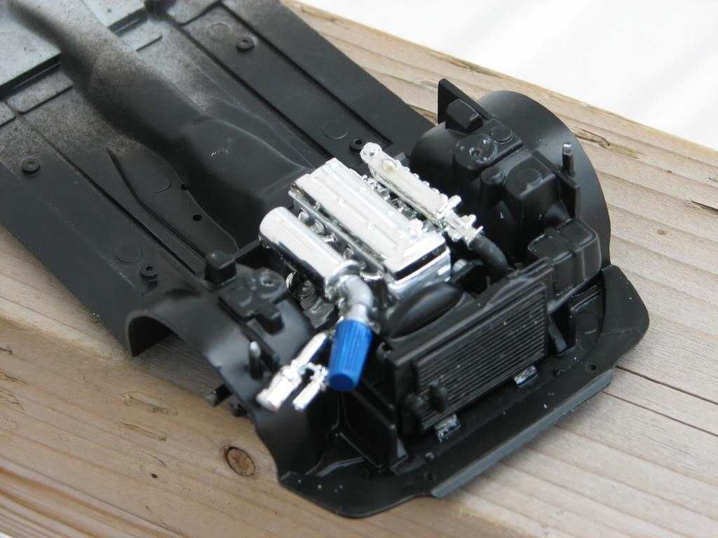 Toyota Supra 95 tuning - Page 3 IMG_4896