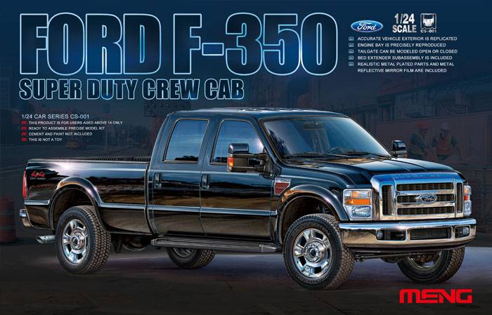 FORD F-350 SUPER DUTY CREW CAB 1397112428852_zps822b2f54