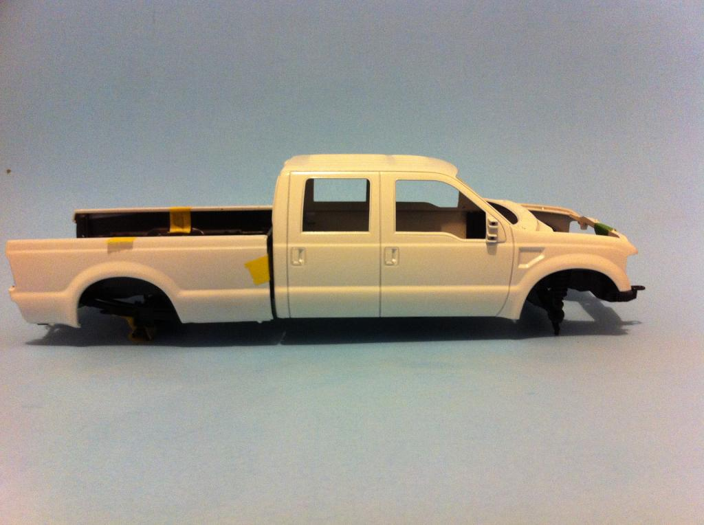 FORD F-350 SUPER DUTY CREW CAB - Page 2 IMG_0838_zps80859934