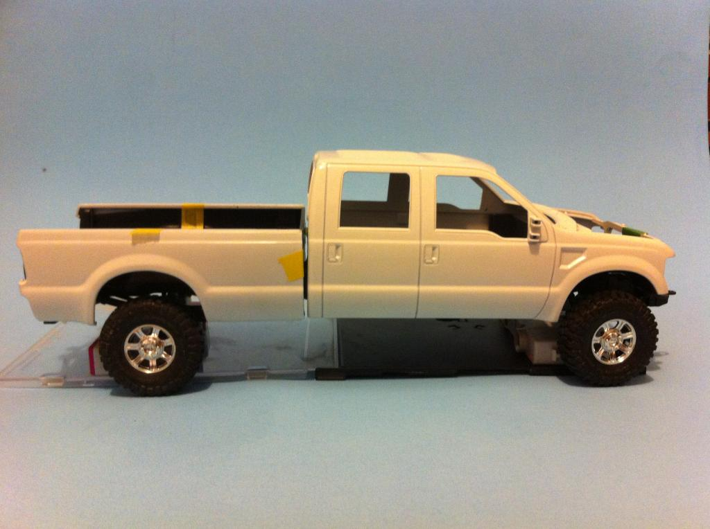 FORD F-350 SUPER DUTY CREW CAB - Page 2 IMG_0840_zps2134deb2