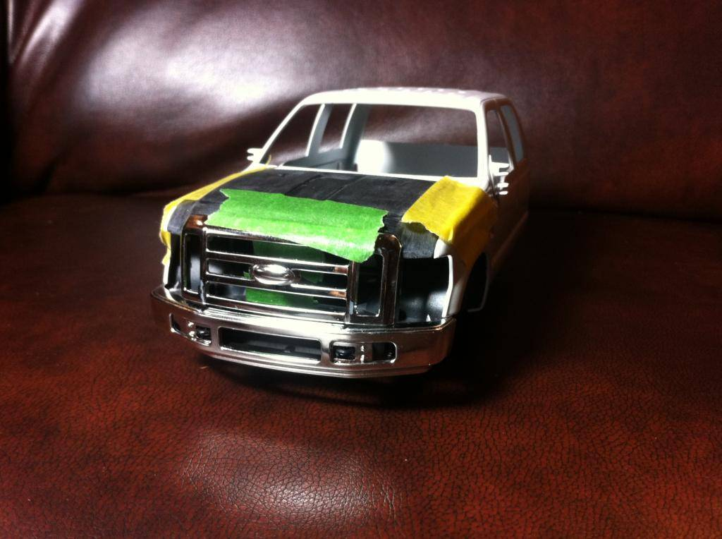 FORD F-350 SUPER DUTY CREW CAB - Page 3 IMG_0895_zps88a8a385