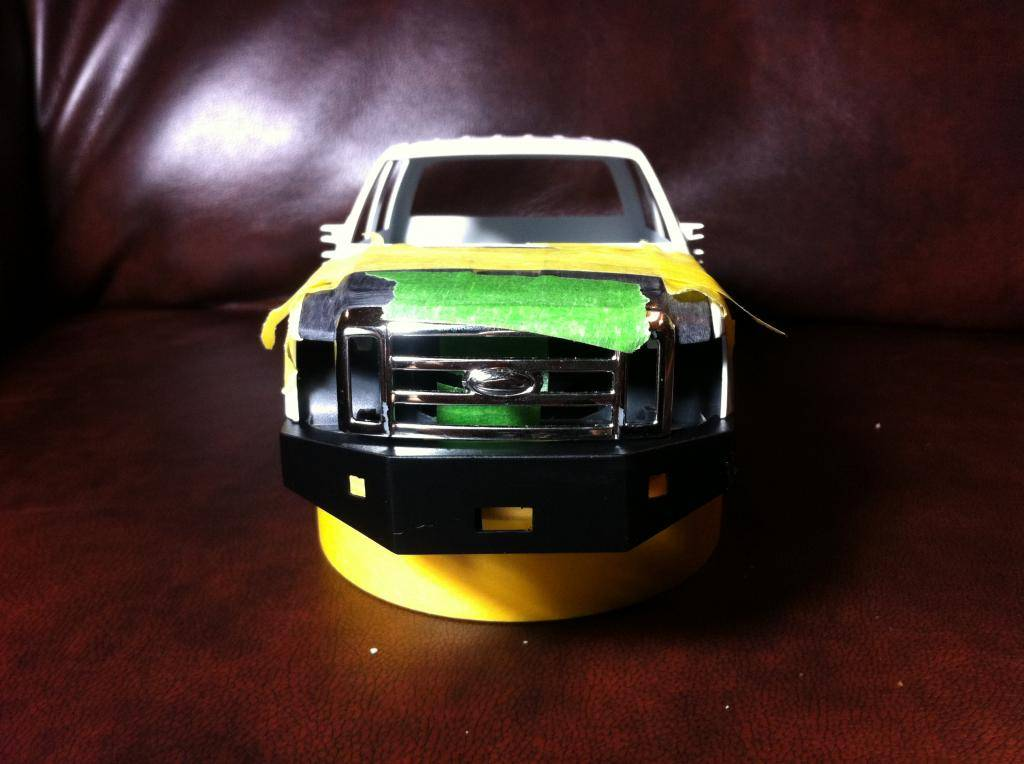 FORD F-350 SUPER DUTY CREW CAB - Page 3 IMG_0910_zps32beeb65