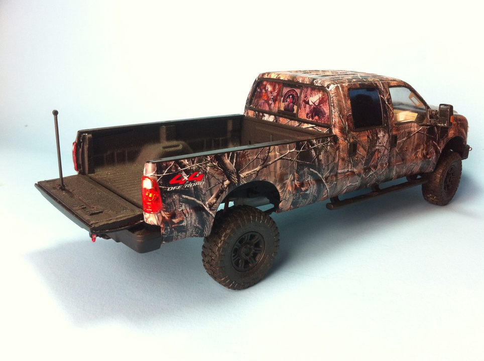 FORD F-350 SUPER DUTY CREW CAB camo IMG_1134_zpsdhxh9ou8