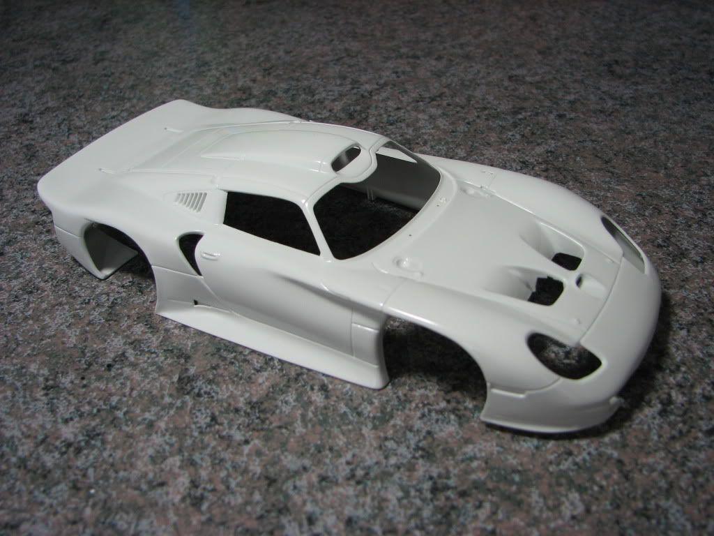 Porsche GT-1 EVO LeMans 1997 - Page 2 IMG_4792
