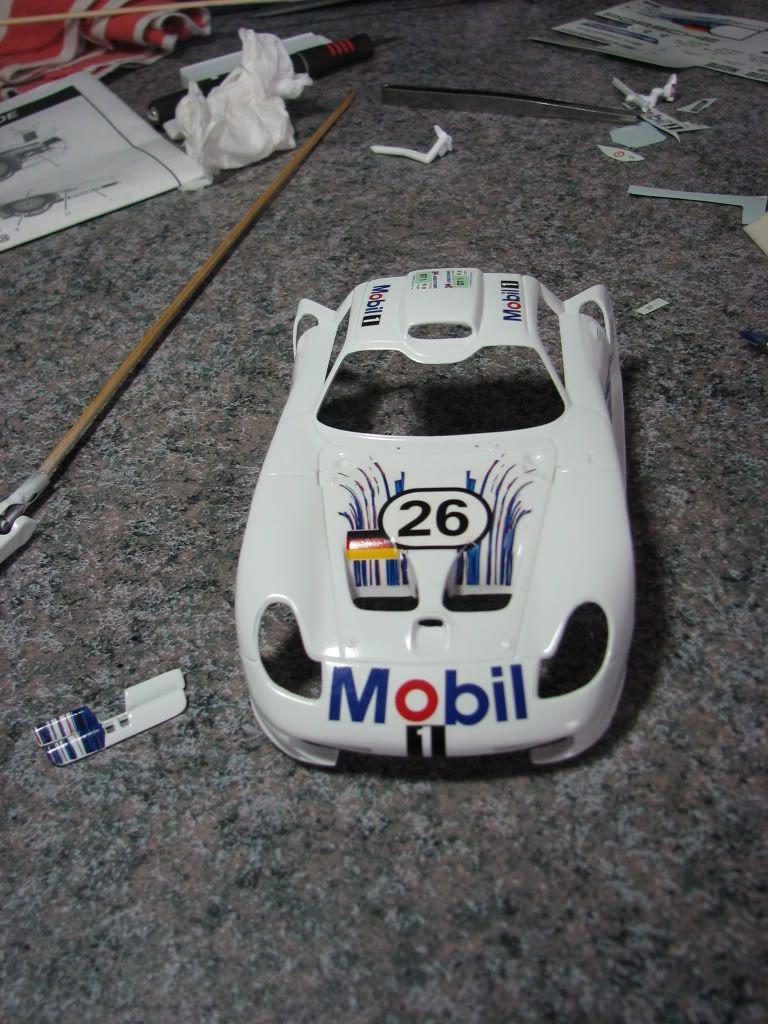 Porsche GT-1 EVO LeMans 1997 - Page 2 IMG_4796