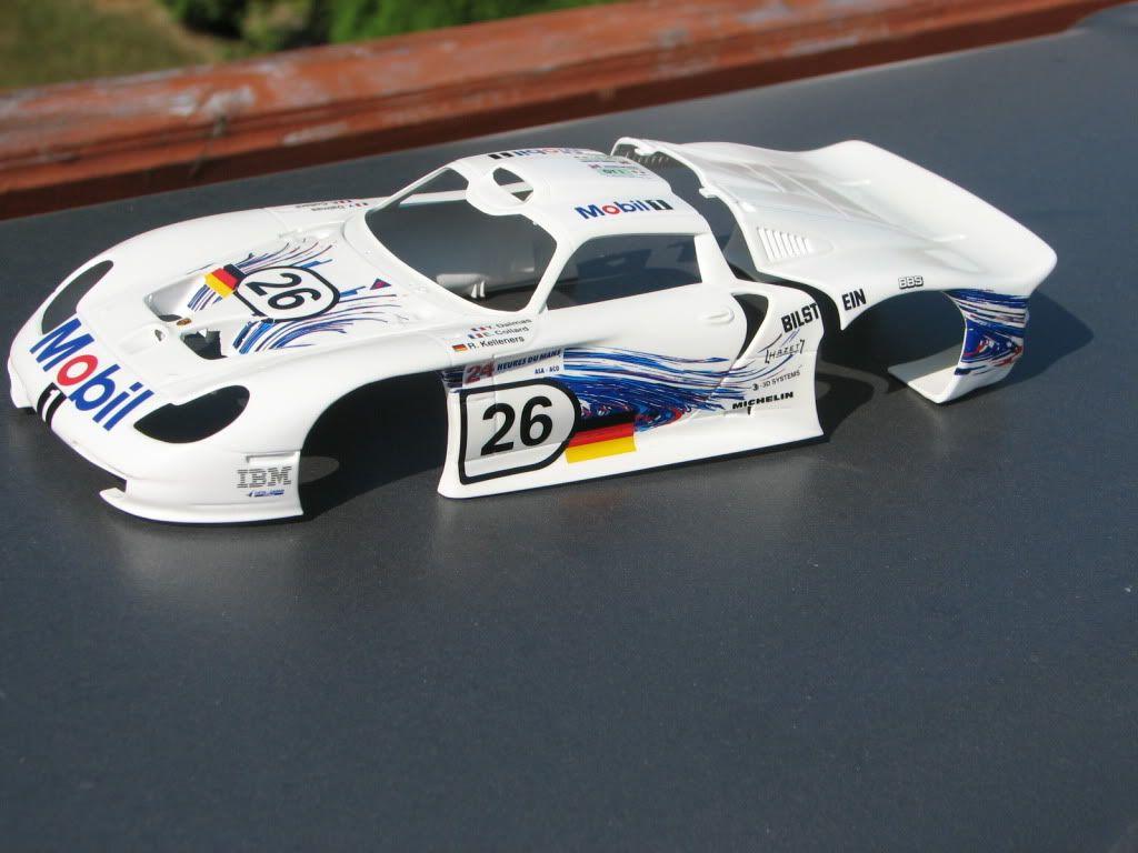 Porsche GT-1 EVO LeMans 1997 - Page 3 IMG_4891