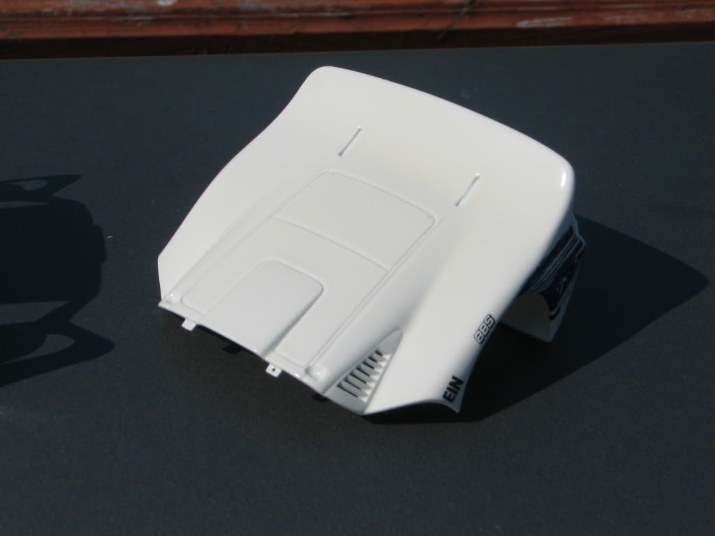 Porsche GT-1 EVO LeMans 1997 - Page 3 IMG_4893