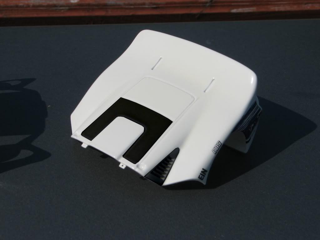 Porsche GT-1 EVO LeMans 1997 - Page 3 IMG_4893n