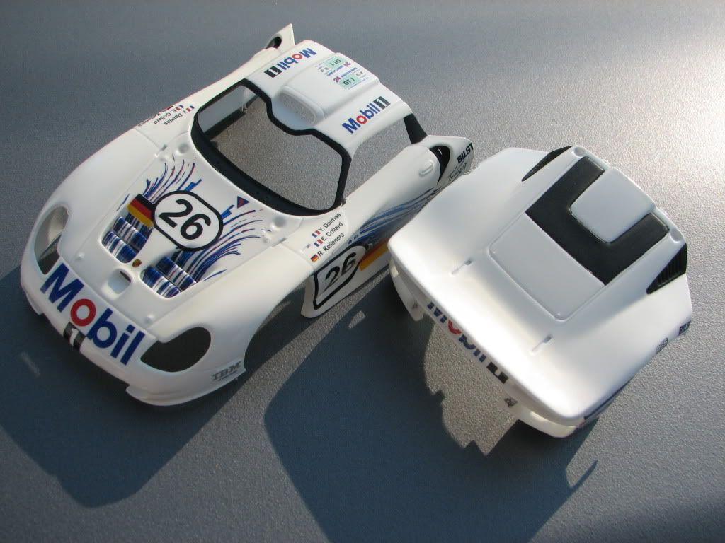 Porsche GT-1 EVO LeMans 1997 - Page 4 IMG_5128