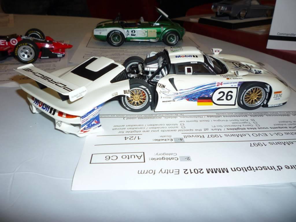 Porsche GT-1 EVO LeMans 1997 - Page 5 P1000389_zps9dd2615c