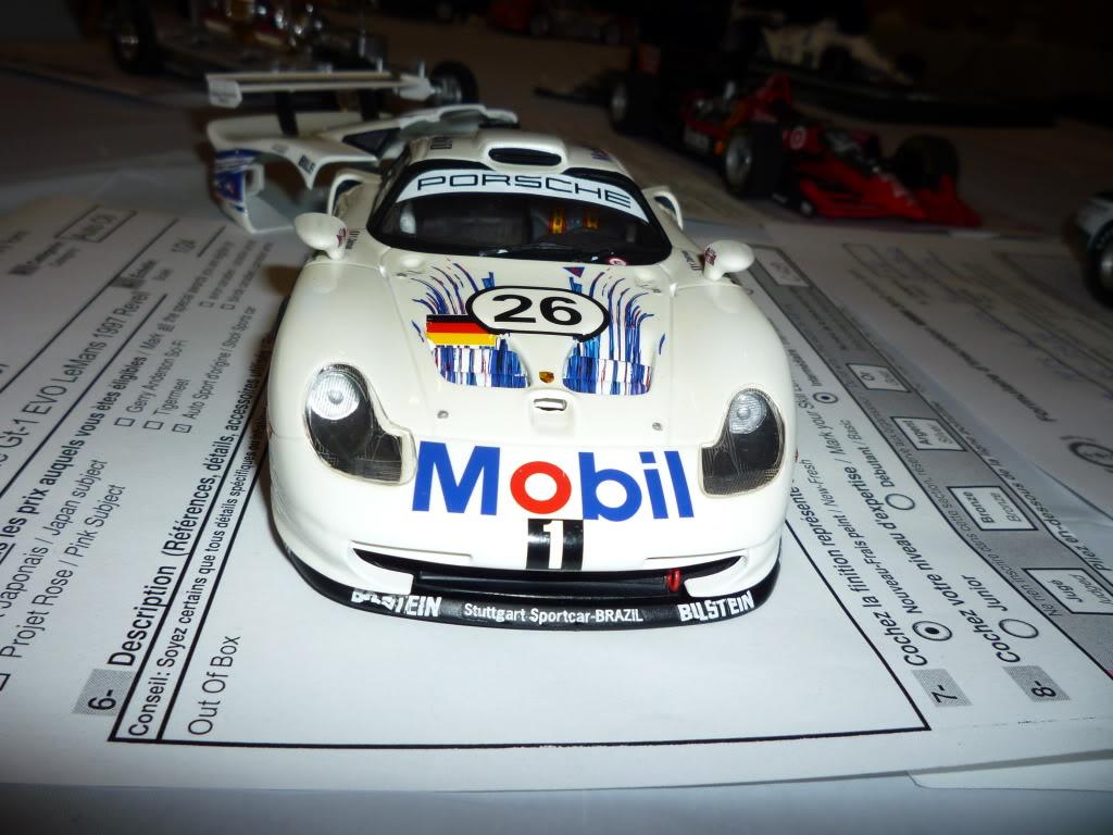 Porsche GT-1 EVO LeMans 1997 - Page 5 P1000390_zps963d9ce4
