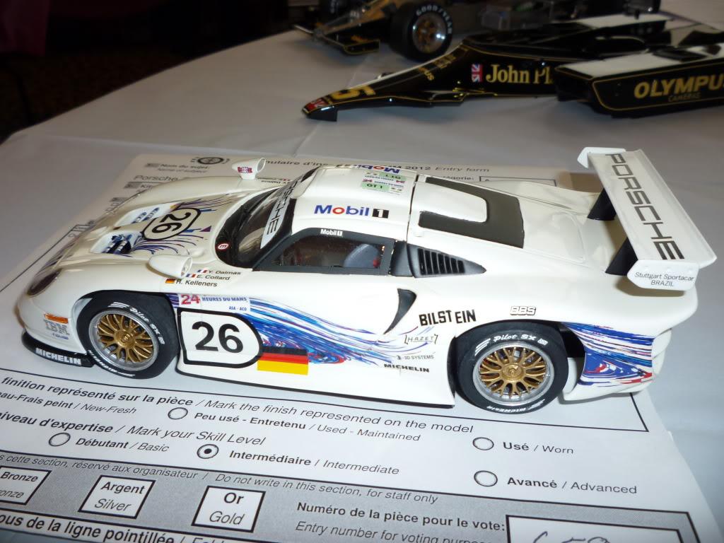 Porsche GT-1 EVO LeMans 1997 - Page 5 P1000393_zps90b81665
