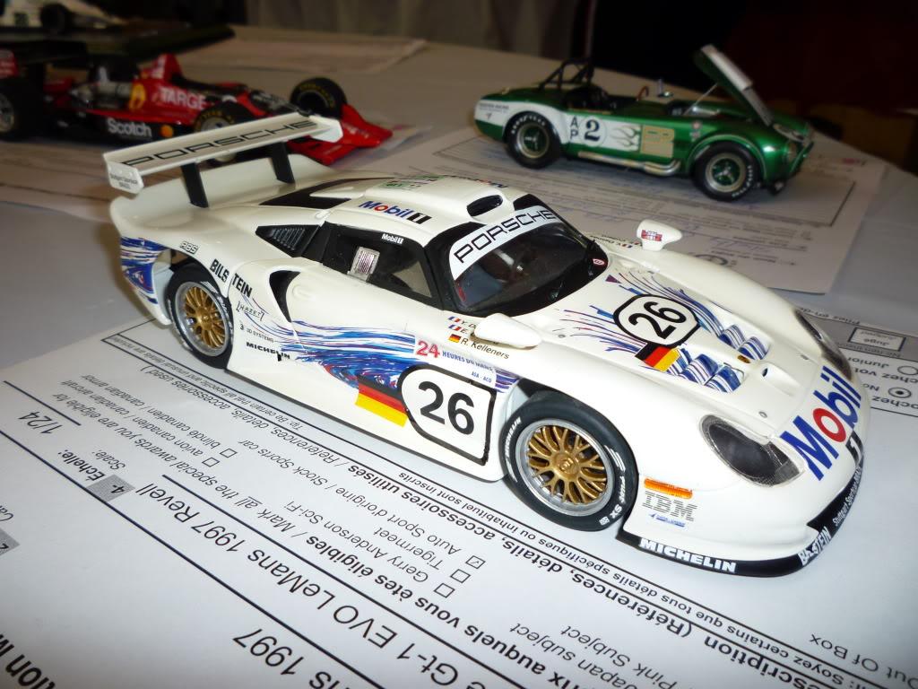 Porsche GT-1 EVO LeMans 1997 - Page 5 P1000394_zps14790b70