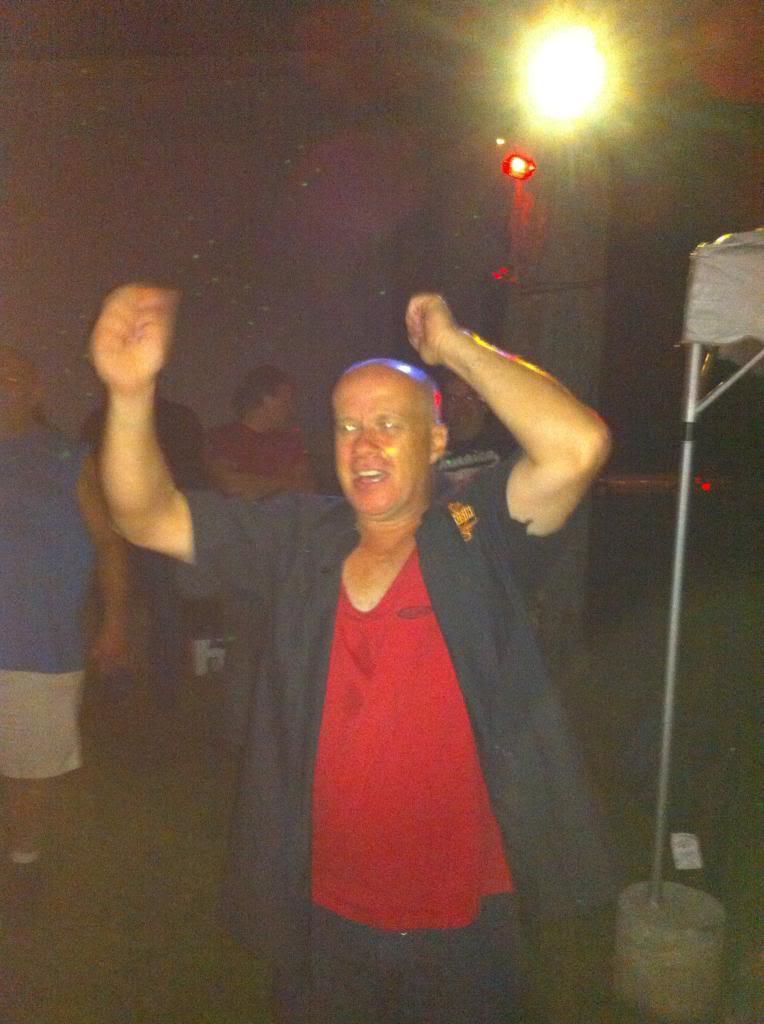 Party de fête a Mr Boulet (Alain maître danseur pour les intimes) IMG_0216_zps04032c6e
