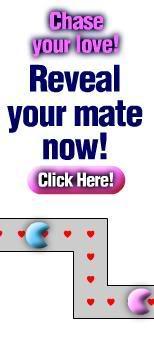 Ads on the interwebz PatheticWebAd5