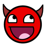 """Awesome"" Avatars Awesomedevil"