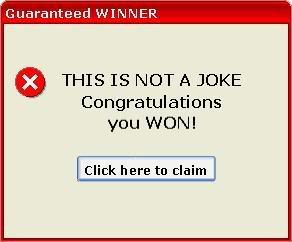 Ads on the interwebz Patheticwebad13
