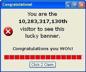 Ads on the interwebz Patheticwebad19