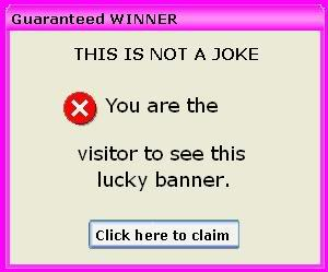 Ads on the interwebz Patheticwebad21