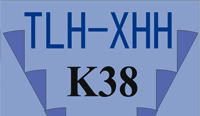 Tam Ly Hoc - Xa Hoi Hoc - K38 - DHTH