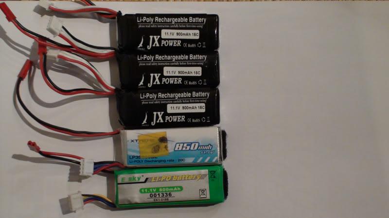 Discussion sur les lipos et batteries Liops1