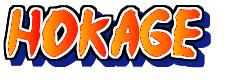Admin/Hokage