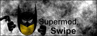 Rabbits Userbar,Sig and Avatar shop. Supermods