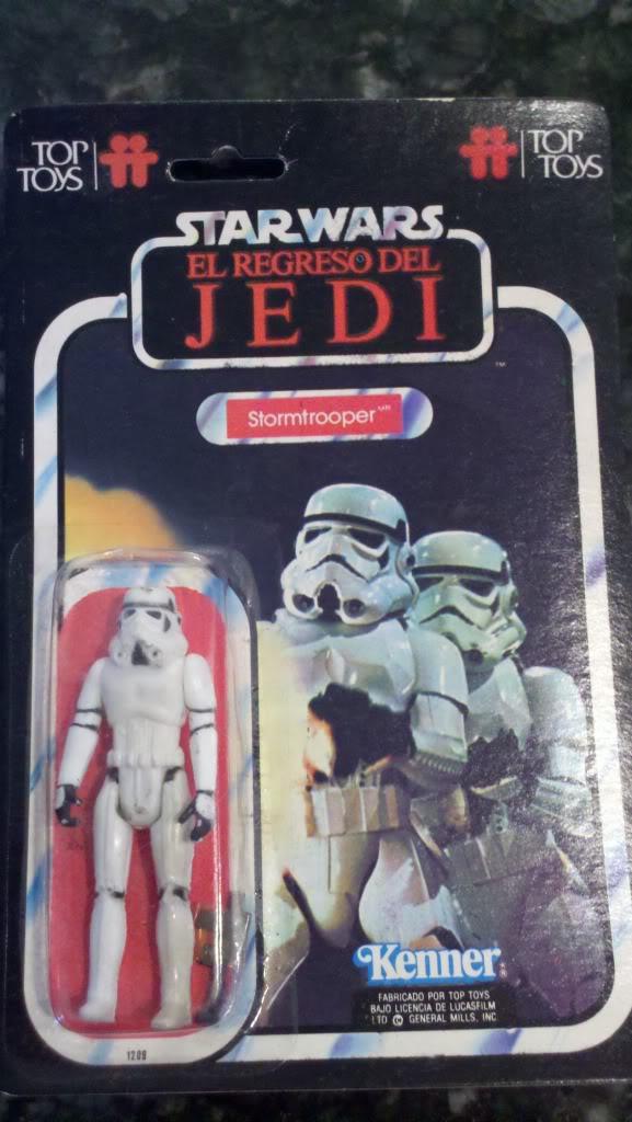 Top Toys MOC Questions 2011-08-18_15-55-14_161