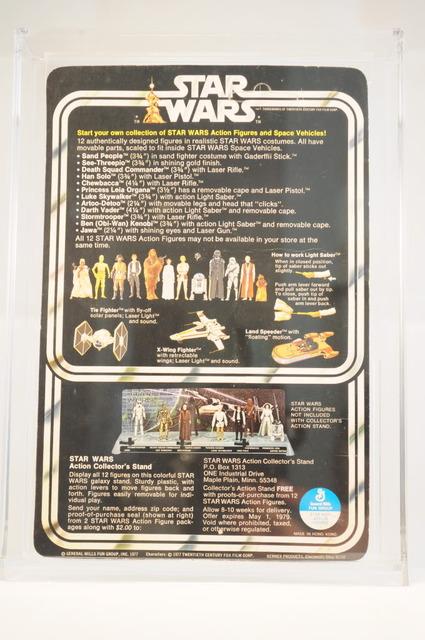 The TIG FOTW Thread: Darth Vader DSC_0047-3