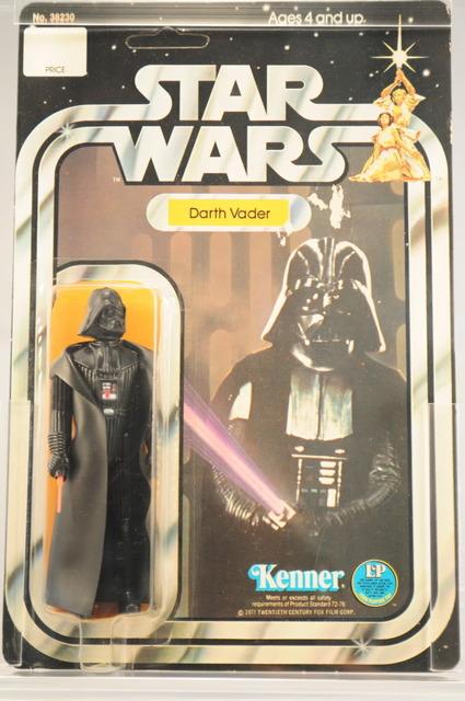 The TIG FOTW Thread: Darth Vader DSC_0050-3