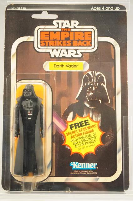 The TIG FOTW Thread: Darth Vader DSC_0052-4