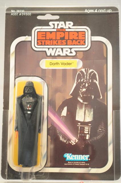 The TIG FOTW Thread: Darth Vader DSC_0055-3
