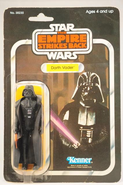 The TIG FOTW Thread: Darth Vader DSC_0057-4
