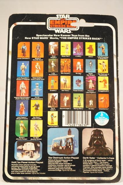 The TIG FOTW Thread: Darth Vader DSC_0058-4