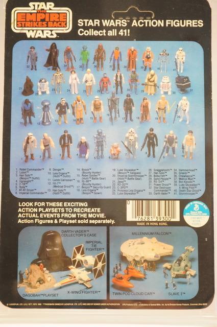 The TIG FOTW Thread: Darth Vader DSC_0060-4
