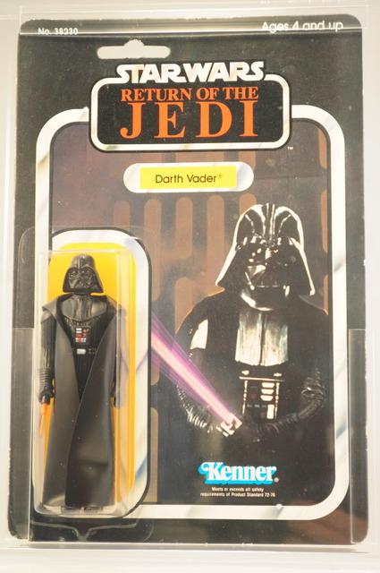 The TIG FOTW Thread: Darth Vader DSC_0061-4
