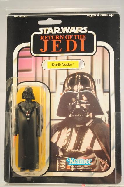 The TIG FOTW Thread: Darth Vader DSC_0063-4