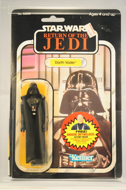 The TIG FOTW Thread: Darth Vader DSC_0065-3
