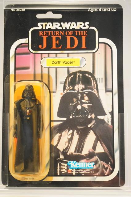 The TIG FOTW Thread: Darth Vader DSC_0067-2