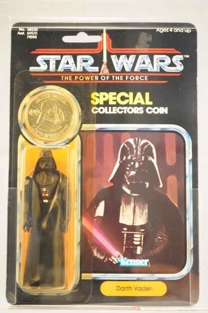 The TIG FOTW Thread: Darth Vader DSC_0069-2