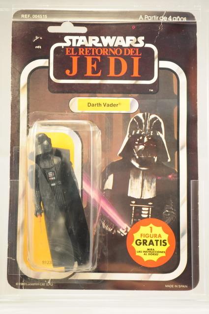 The TIG FOTW Thread: Darth Vader DSC_0071-3
