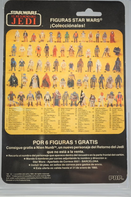 The TIG FOTW Thread: Darth Vader DSC_0072-3