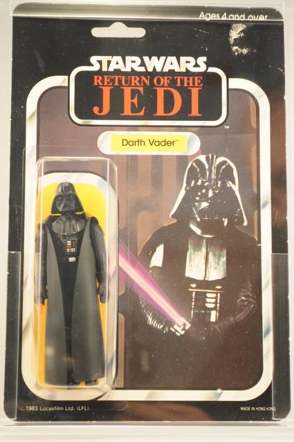 The TIG FOTW Thread: Darth Vader DSC_0073-4