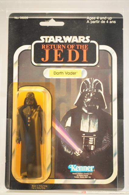 The TIG FOTW Thread: Darth Vader DSC_0075-3