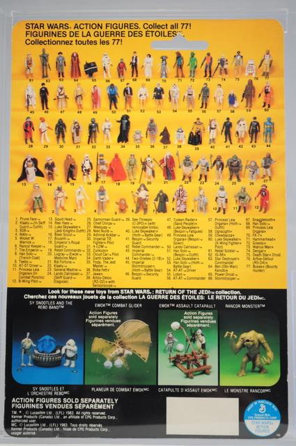 The TIG FOTW Thread: Darth Vader DSC_0076-3
