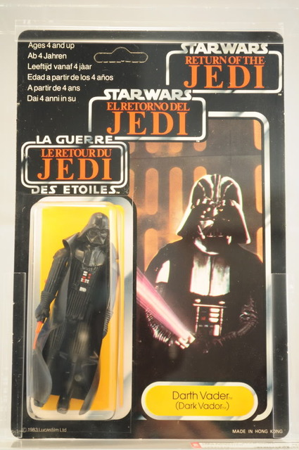 The TIG FOTW Thread: Darth Vader DSC_0077-3